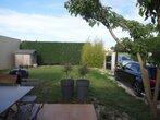 Location Maison 4 pièces 93m² Monteux (84170) - Photo 2