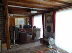 Sale House 8 rooms 200m² Monteux (84170) - Photo 8