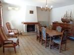 Sale House 4 rooms 85m² Monteux (84170) - Photo 2