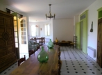 Sale House 7 rooms 280m² carpentras - Photo 4