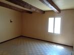 Sale House 7 rooms 170m² Carpentras (84200) - Photo 8