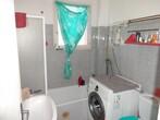 Sale Apartment 2 rooms 32m² Monteux (84170) - Photo 4
