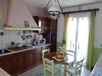 Sale House 5 rooms 160m² Vacqueyras (84190) - Photo 3