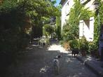 Vente Maison 9 pièces 300m² Pernes-les-Fontaines (84210) - Photo 2