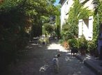 Sale House 9 rooms 300m² pernes les fontaines - Photo 2
