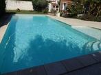 Sale House 5 rooms 145m² Sarrians (84260) - Photo 3