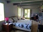 Vente Maison 8 pièces 200m² Monteux (84170) - Photo 8