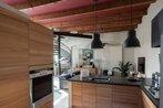 Sale Apartment 4 rooms 132m² Avignon (84000) - Photo 3