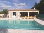 Sale House 5 rooms 135m² Carpentras (84200) - Photo 3