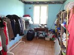 Sale House 5 rooms 100m² sarrians - Photo 7