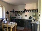Sale House 4 rooms 127m² Beaumes-de-Venise (84190) - Photo 2