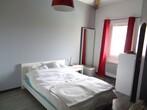 Sale House 6 rooms 230m² Le Thor (84250) - Photo 8