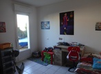 Sale Apartment 4 rooms 70m² Cheval-Blanc (84460) - Photo 6
