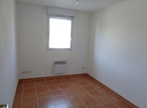 Sale Apartment 2 rooms 39m² carpentras - Photo 7