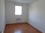 Vente Appartement 2 pièces 39m² Carpentras (84200) - Photo 7