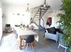 Sale House 4 rooms 103m² althen des paluds - Photo 7