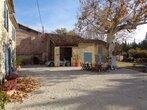 Sale House 6 rooms 135m² monteux - Photo 15