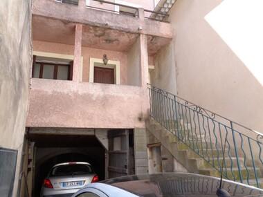 Sale House 7 rooms 170m² Carpentras (84200) - photo