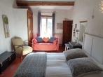 Sale House 6 rooms 135m² Monteux (84170) - Photo 8