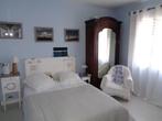 Sale House 5 rooms 160m² Vacqueyras (84190) - Photo 5