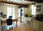 Sale House 8 rooms 220m² pernes les fontaines - Photo 5