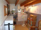 Sale House 4 rooms 110m² monteux - Photo 11