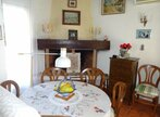 Sale House 4 rooms 92m² monteux - Photo 5