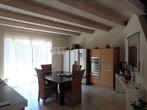 Vente Maison 4 pièces 179m² Villeneuve-lès-Avignon (30400) - Photo 5