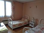 Sale House 7 rooms 170m² Althen-des-Paluds (84210) - Photo 5