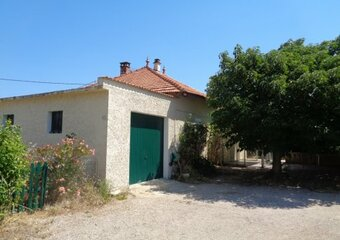 Sale House 5 rooms 100m² monteux - Photo 1