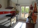 Sale Apartment 4 rooms 85m² Avignon (84000) - Photo 3