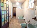 Vente Maison 4 pièces 85m² Monteux (84170) - Photo 6