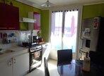Sale Apartment 3 rooms 65m² le pontet - Photo 3
