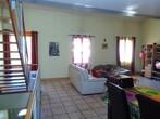 Sale House 4 rooms 100m² Carpentras (84200) - Photo 5