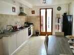 Sale House 4 rooms 90m² sarrians - Photo 4