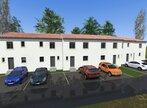Sale House 4 rooms 80m² sorgues - Photo 1