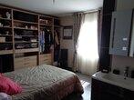 Sale House 8 rooms 227m² Carpentras (84200) - Photo 5