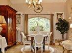 Sale House 6 rooms 190m² villeneuve les avignon - Photo 6