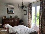 Sale House 4 rooms 112m² Althen-des-Paluds (84210) - Photo 7