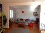 Sale Apartment 4 rooms 85m² Avignon (84000) - Photo 8
