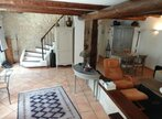 Sale House 8 rooms 220m² pernes les fontaines - Photo 4