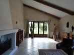 Sale House 7 rooms 300m² Monteux (84170) - Photo 3