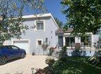Vente Maison 4 pièces 122m² Althen-des-Paluds - Photo 1