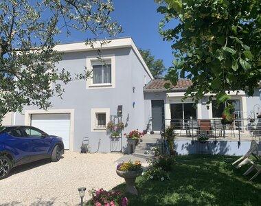 Vente Maison 4 pièces 122m² Althen-des-Paluds - photo