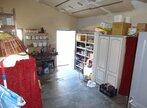 Sale House 4 rooms 110m² Monteux - Photo 9