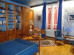 Vente Maison 11 pièces 300m² Monteux (84170) - Photo 8