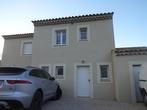 Sale House 4 rooms 95m² Monteux (84170) - Photo 1