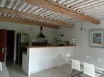 Sale House 7 rooms 300m² Monteux (84170) - Photo 4