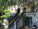 Sale House 6 rooms 190m² avignon - Photo 21