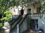 Vente Maison 6 pièces 190m² avignon - Photo 21